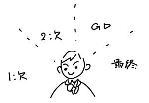 20110417_2