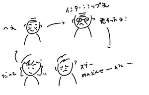 20110603internship