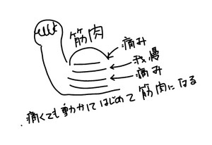 20120218_3