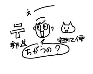 20120304_2