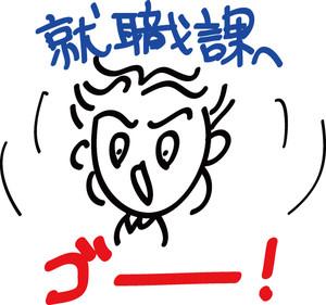 20160904_12