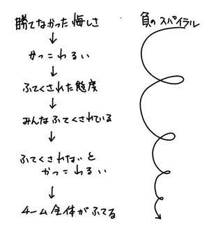 20091108_3