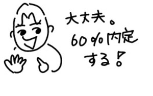 2012120260