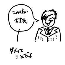 201003222_2
