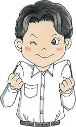 Himawari_fight024_2