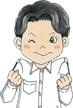 Himawari_g2